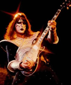 AceFrehley 2