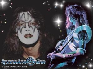 Ace-ace-frehley-28969166-1024-768