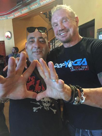 ox-and-ddp