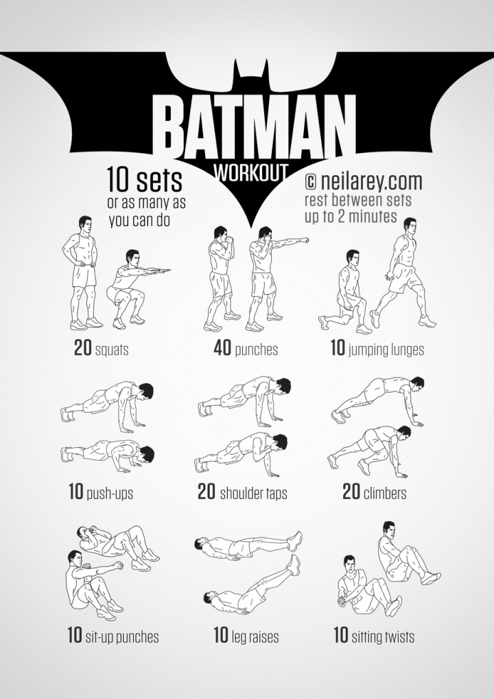 2015-01-18-batmanworkout