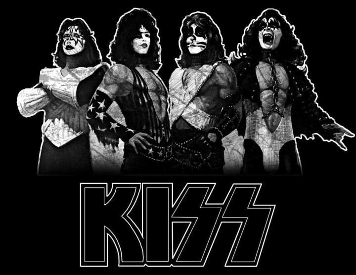 kiss-band-wallpaper-002