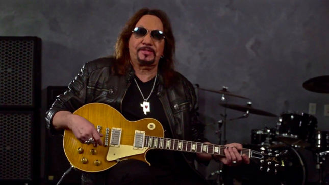 574C4586-ace-frehley-talks-new-covers-album-plays-classic-kiss-riffs-video-image