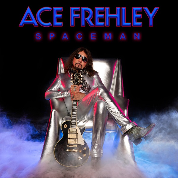 ace-frehley-spaceman