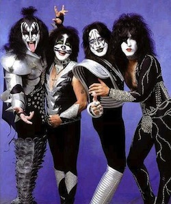 kiss-return